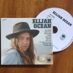 Featured CD Replication Release: Eljah Ocean