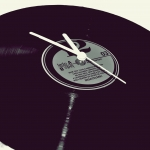 Get Vinyl Records in 7-8 Weeks!