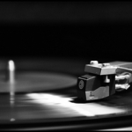 How to Produce a Great Sounding Vinyl Record