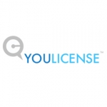 YouLicense