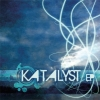 The Katalyst Band
