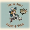Jeni & Billy
