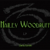 Hailey Woodruff